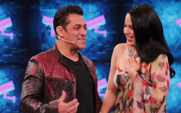 Bigg Boss 13 Weekend Ka Vaar: Kangana Ranaut To Promote Panga With Salman Khan