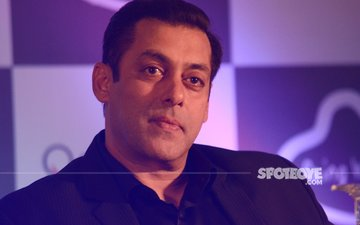 Salman Khan Guilty: Court To Decide On Bail Tomorrow, Actor Will Spend Another Night In Jail
