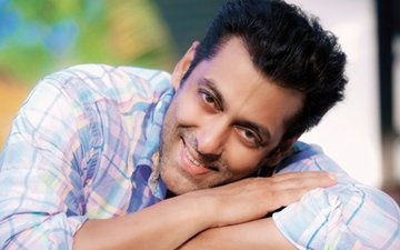Salman Khan Takes To Twitter To Find His Next Heroine