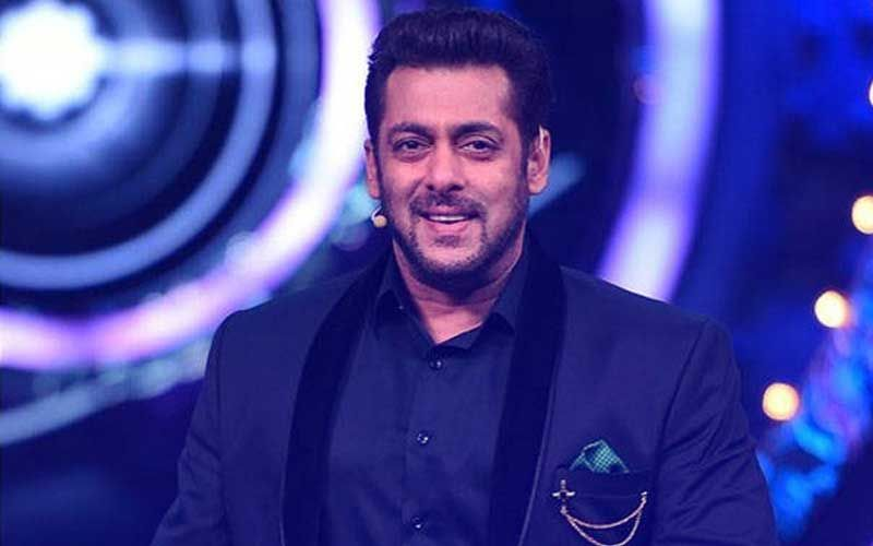Bigg Boss 12: Not In Lonavala, Salman Khan's Show To Be Launched In Goa