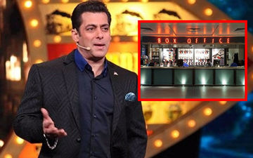 Buzz: Despite Salman Khan's Request To Keep Bharat's Ticket Prices Low, Theatres Hike Fares By 20%