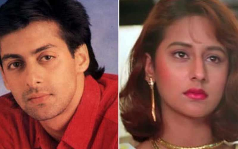 Salman Khan's Veergati Co-Star Pooja Dadwal Has COVID-19 Symptoms; Seeks Help From Superstar As She Has No Money To Get Tested