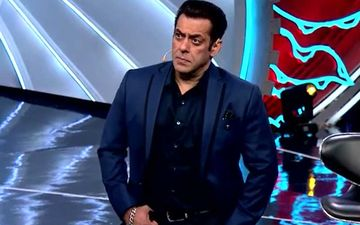 Bigg Boss 14 Grand Finale Date Out: Salman Khan's Show To Be Replaced By These Shows