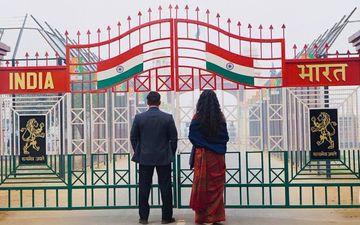 जानिए अगले साल ही क्यों शुरू होने जा रही है सलमान खान की फिल्म 'भारत' की शूटिंग