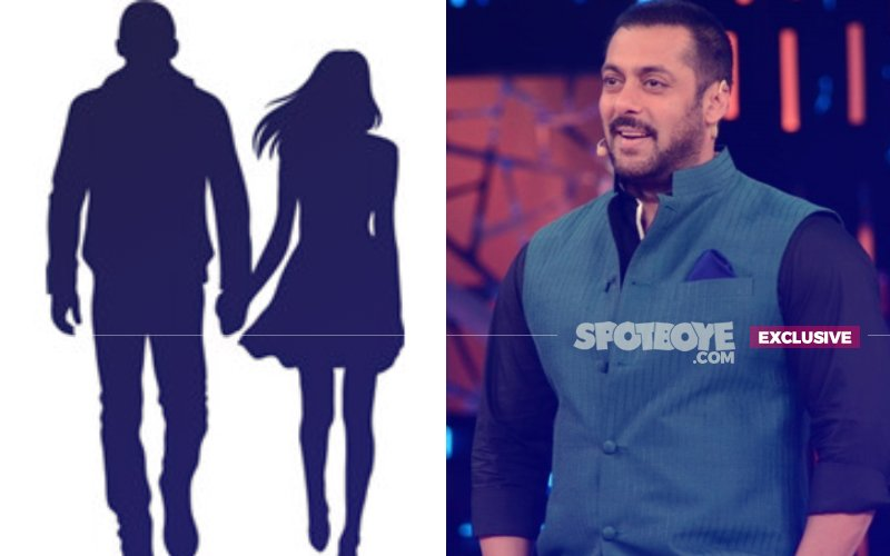 This Ex-Bigg Boss Contestant's Husband Is All Set To Enter The House In Season 11