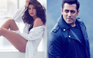 Variety500: Priyanka Chopra & Salman Khan Bag Honours