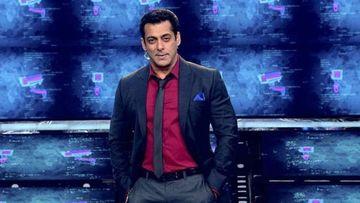 Bigg Boss 13: BJP MLA And UP Politico Demand A BAN On Salman Khan's Reality Show; Latter Goes On Hunger Strike