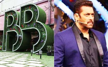 Bigg Boss 13: Karni Sena Demands A Ban On Salman Khan's Reality Show, Alleges The Show Is Against The Indian Culture