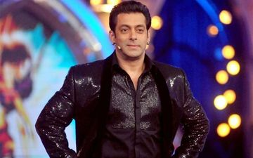 Bigg Boss 13: Salman Khan Likely To QUIT The Show Before Season 13 Winner Is Announced?