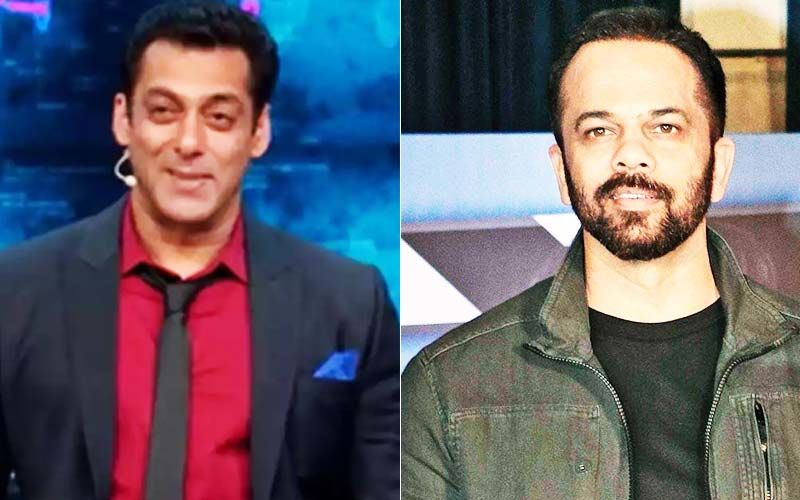 Bigg Boss 13: Salman Khan Takes A Day Off Shoot To Celebrate His Birthday; Rohit Shetty To Step Into His Shoes?