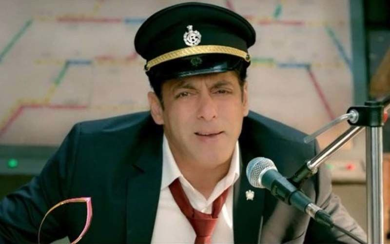 After Akshay Kumar, Salman Khan To Promote Mumbai Metro, Will Launch Bigg Boss 13 On A Metro Station