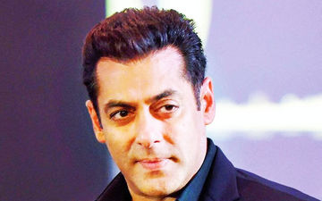 Salman Khan Receives Death Threat On Social Media Ahead Of His Hearing In Blackbuck Poaching Case, Police Initiates Investigation