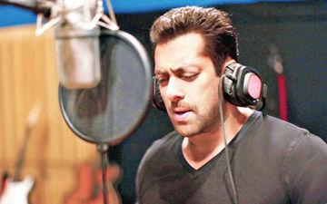 आतिफ असलम को फिल्म 'नोटबुक' में सलमान खान करेंगे रिप्लेस? गाएंगे 'मैं तेरा' रोमांटिक गाना