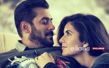 क्या आप जानते हैं कि अपनी एक्स गर्लफ्रेंड कैटरीना कैफ के साथ माल्टा जा रहे हैं सलमान खान?