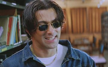 16 साल बाद सलमान खान की सुपरहिट फिल्म तेरे नाम का बन रहा है सीक्वल, क्या दबंग होंगे इसका हिस्सा?
