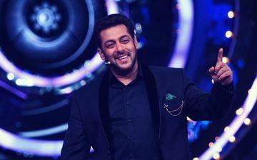 सलमान खान ने की दुआ, इस हॉलीवुड स्टार की फिल्म हो कामयाब