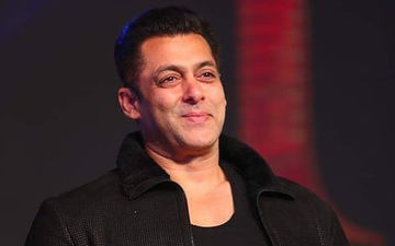 सलमान खान अपने प्रोडक्शन हाउस के बाद अब लाने जा रहे हैं खुद का टीवी चैनल? पढ़िए पूरी खबर