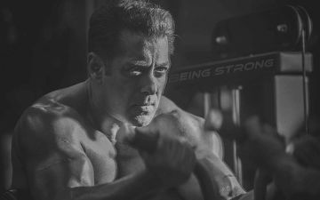 Dabangg 3: Salman Khan Is Miffed With Film's BTS Leaks; Instructs Team To Construct Massive Walls Around The Set