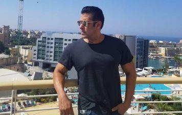 Bigg Boss 13: सलमान खान के साथ बिग बॉस को को-होस्ट करेगी एक्ट्रेस