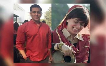 Bajrangi Bhaijaan Trailer Won't Be Released With Tanu Weds Manu Returns