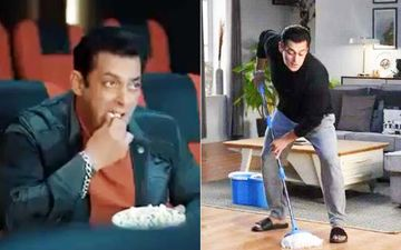 Bigg Boss 14: Contestants Will Get To Shop, Watch Movies In Theatre, Eat Out? Interesting Additions Introduced In Salman Khan Hosted Show