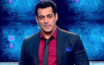 Bigg Boss 13: A Little More Asim Riaz, Sidharth Shukla In Your Lives; Salman Khan's Show Gets A 2-Week Extension