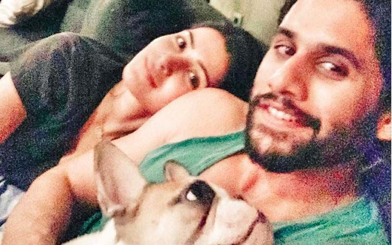 Love Story: Amidst Divorce Rumours Naga Chaitanya REACTS To Samantha Ruth Prabhu's 'Winner' Comment On Twitter