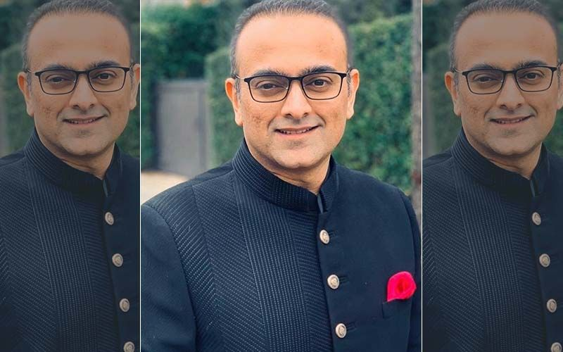 AR Rahman, Shekhar Kapur's Associate Samir Bangara Passes Away In A Car Accident; Vishal Dadlani, Harshdeep Kaur Mourn The Loss