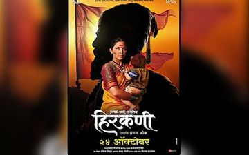 Chhatrapati Shivaji Jayanti 2020: Best Marathi Films You Should Watch Today To Celebrate The Spirit Of Maharashtra's Greatest Historical Day