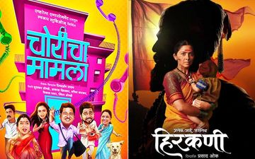 Enjoy Your Self-Quarantine With Amazon Prime Marathi Movie Marathon With Our Pick Of Best 5