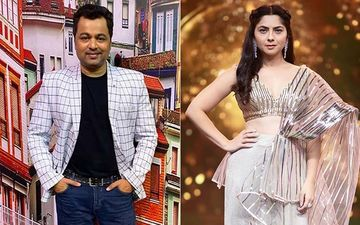 Subodh Bhave And Sonalee Kulkarni Make A Contribution To The Coronavirus Relief Fund