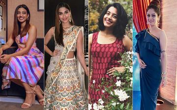 International Women's Day 2020: Radhika Apte, Saiee Manjrekar, Sakhi Gokhale, And Resham Tipnis Share Heartwarming Wishes On This Day