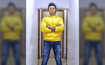The Raikar Case: The Official Trailer Crosses 5 Million Views In Just 2 days, Siddharth Jadhav Congratulates Team!
