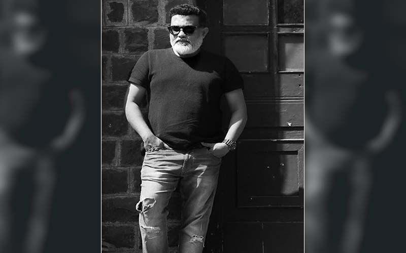 Ravi Jadhav's Award-Winning Film Nude Is Now Streaming On Zee 5