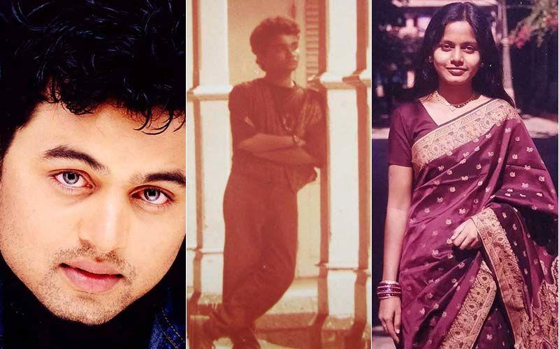 Me At 20: Here's How The Popular Marathi Celebs Subodh Bhave, Ravi Jadhav, Hemangi Kavi, Sonali Kulkarni, And Others Looked At 20!