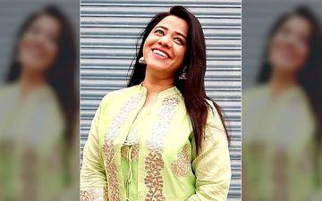 Marathi Celebrities Applaud The MMRDA's Motivational Anthem On Social Media