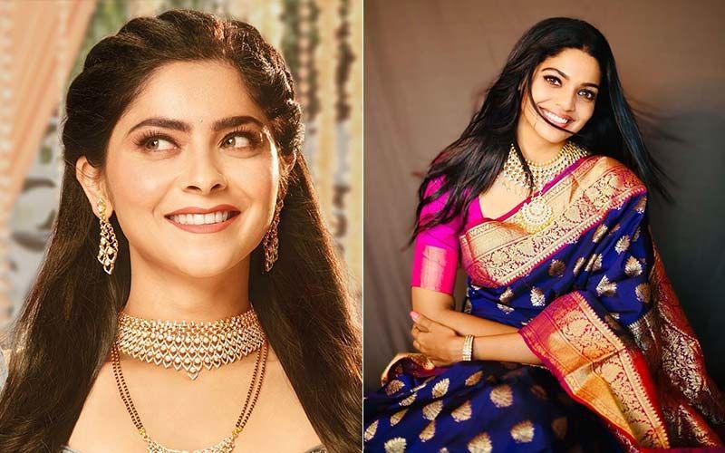 Happy Akshaya Tritiya 2020: Here's How Marathi Diva's Celebrated The Auspicious Festival Of Akshay Tritiya