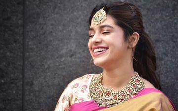 Sanskruti Balgude Unites Marathi Stars For A Video Montage On Bharat Humko Jaan Se Pyara Hai