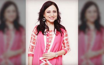 Kishori Shahane's Family Time With Lockdown Is All About 'Eating Together And Staying Together