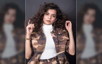 Mithila Palkar Impresses Her Fans With Her Singing 'Uth Rajasa Ghan Nila'