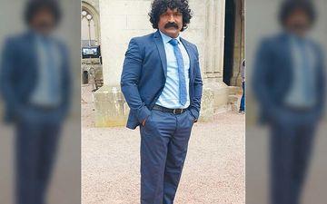 Radhe: Pravin Tarde Joins Salman Khan's Most Awaited Upcoming Bollywood Film