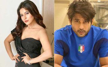 Kurta Pajama Song: Sidharth Shukla Reviews Shehnaaz Gill's New Track, 'Kya Bakwas Gana Hai Muh Pe Chadgaya'
