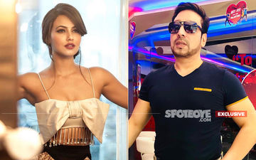 FIR Filed Against Sana Khan's Ex-Boyfriend, Ismail Khan For Planting Hidden Cameras At A Lady Doctor's Clinic- EXCLUSIVE