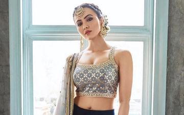 सना खान ने दिल्ली के लड़कों के फैशन को लेकर कह दी ऐसी बात, जो कर सकती है उन्हें नाराज़