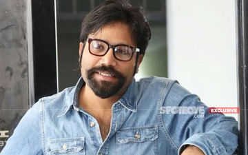 Kabir Singh Director Sandeep Reddy Vanga's Next Film Will Be Based On This Subject- EXCLUSIVE