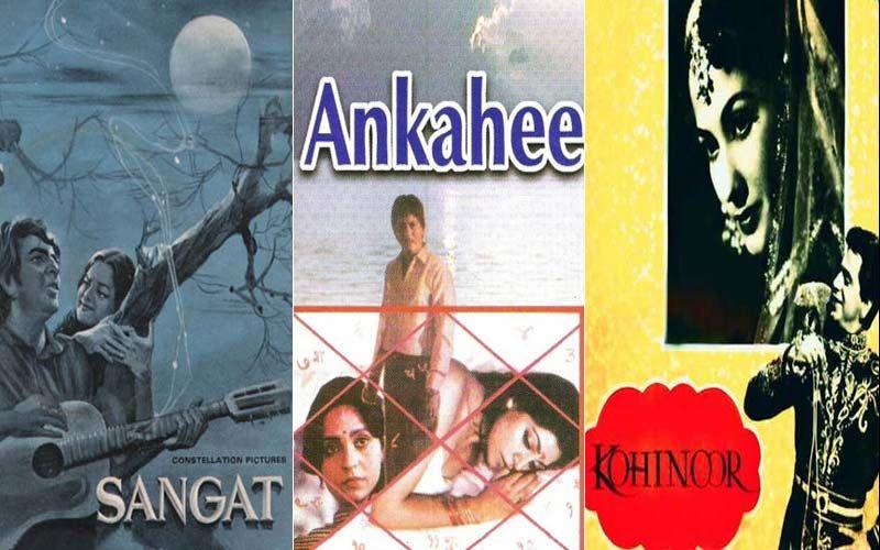 Krishna Janmashtami 2021 Playlist: Here Are 5 Bollywood Songs Based On Lord Krishna