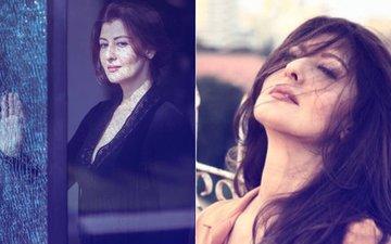 Salman Khan's Ex-Girlfriend Sangeeta Bijlani Writes A Blog On BETRAYAL
