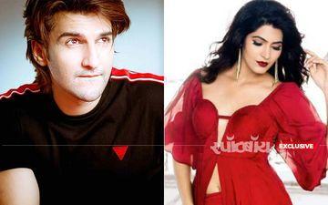 क्या अविका गौर के बाद अब टीवी की इस अभिनेत्री को डेट कर रहे हैं ससुराल सिमर के अभिनेता मनीष रायशिंघन, पढ़ें पूरी खबर