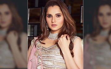 After Farah Khan, Sania Mirza SLAMS People For Posting Cooking Videos During Lockdown; 'World Starving To Death'