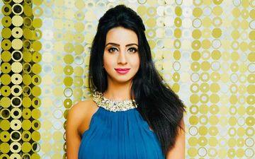 Paras Chhabra-Shehnaaz Gill's Mujhse Shaadi Kaorge Co-contestant Sanjjanaa Galrani REFUSES Dope Test, 'Nobody Can Force Me'